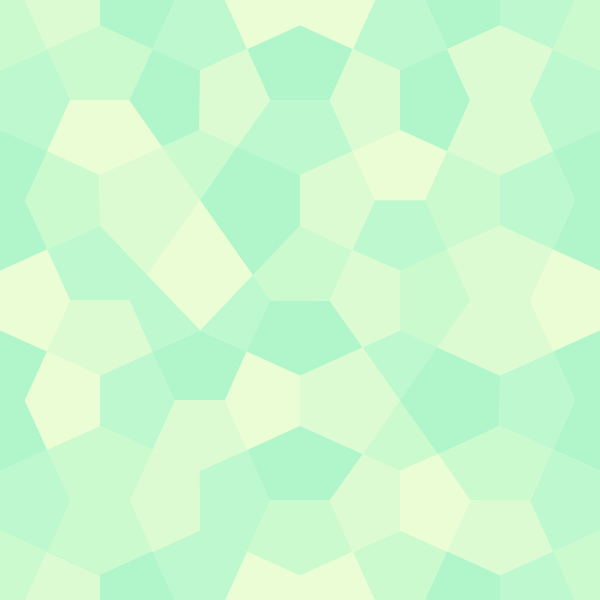 Pattern background image